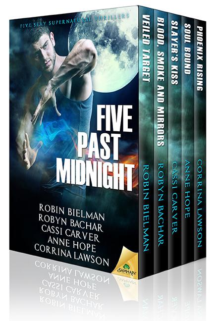 FivePastMidnight-Box72lg