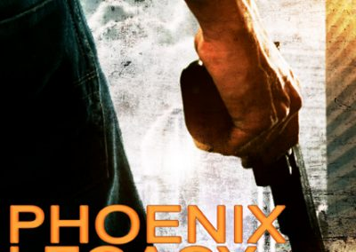 PhoenixLegacy72lg