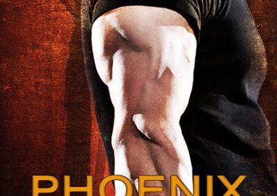 PhoenixInheritance72lg