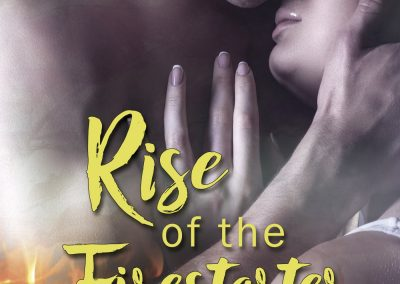 Rise-of-the-Firestarter-Generic